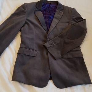Boys Isaac Mizrahi jacket size 12